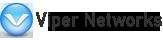 Viper Networks